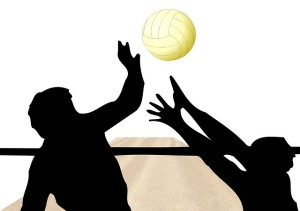 volleyball-78393_640