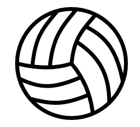 volley-icon